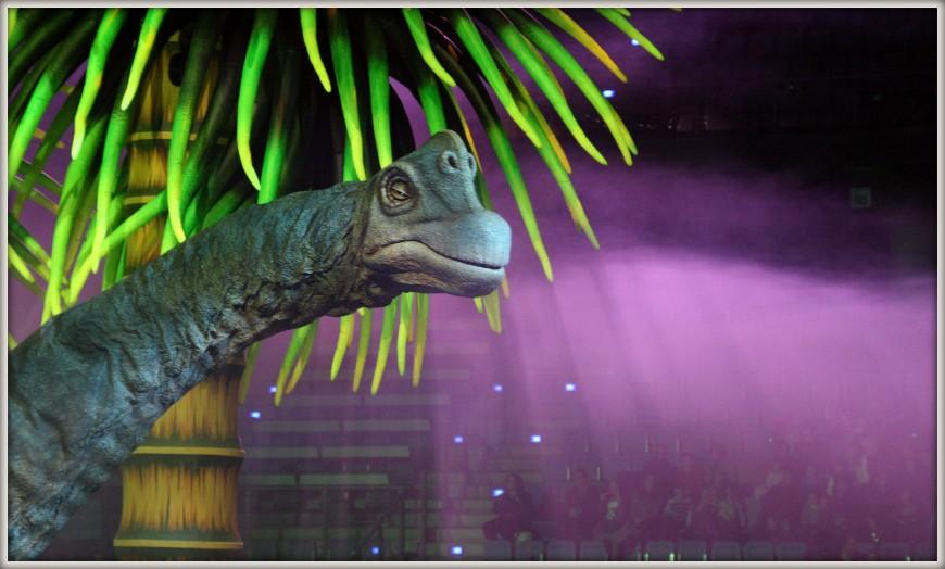 walking with dinosaurs pesaro marzo 2013 (10)