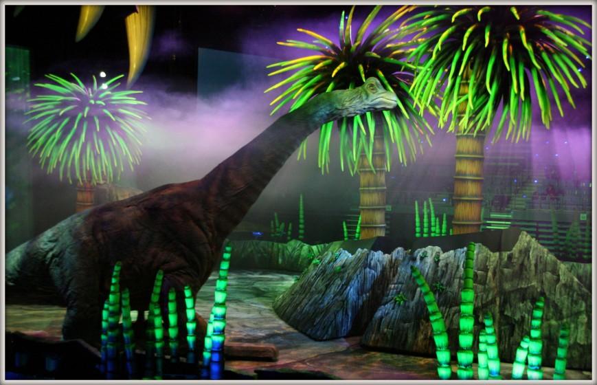 walking with dinosaurs pesaro marzo 2013 (2)