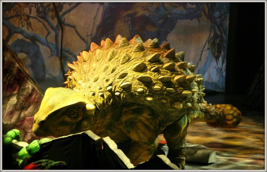 walking with dinosaurs pesaro marzo 2013 (8)