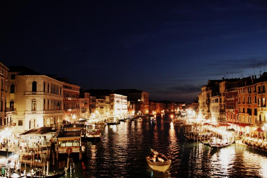 Venezia 2013 I (10)