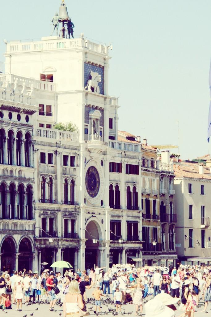 Venezia 2013 I (16)