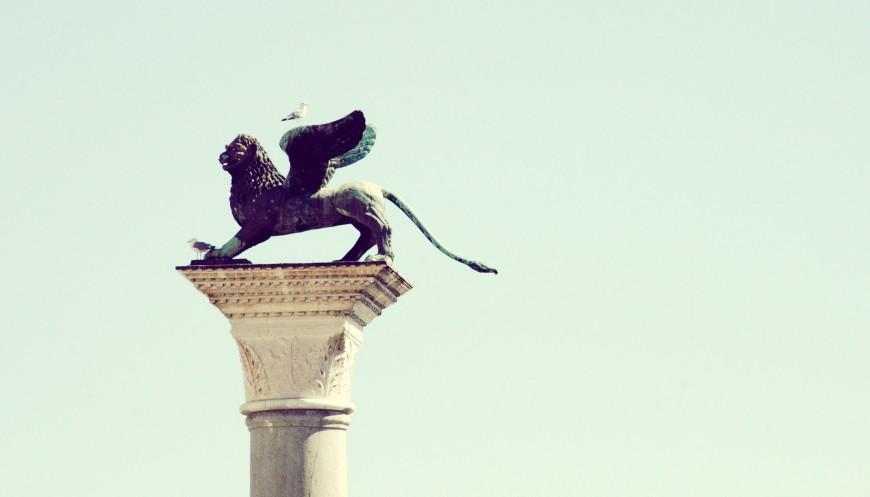 Venezia 2013 I (18)