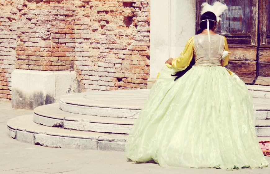 Venezia 2013 I (2)