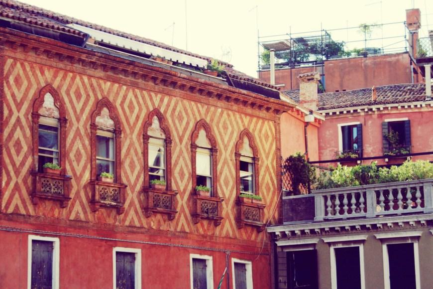 Venezia 2013 I (23)