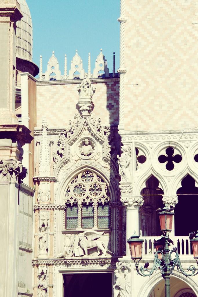 Venezia 2013 I (29)