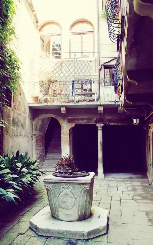 Venezia 2013 I (5)