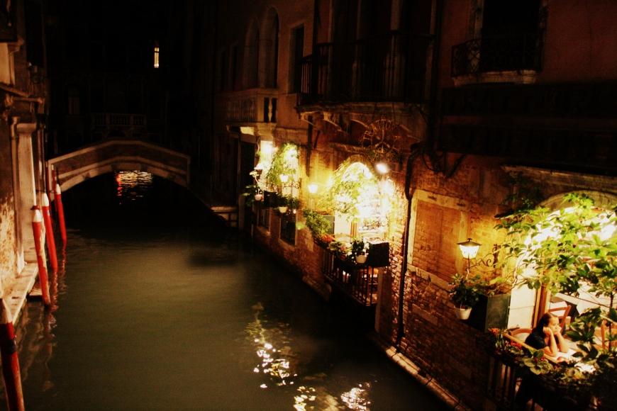 Venezia 2013 I (6)