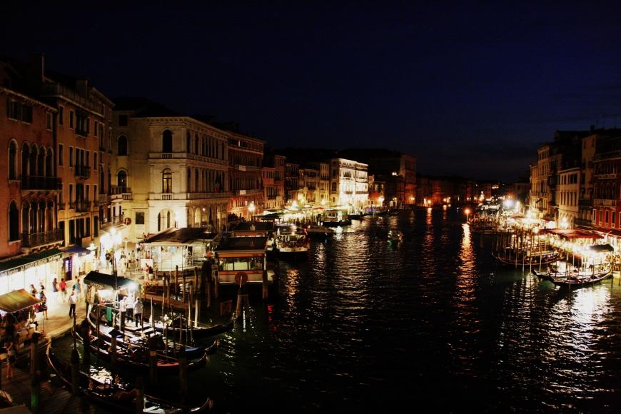 Venezia 2013 I (9)
