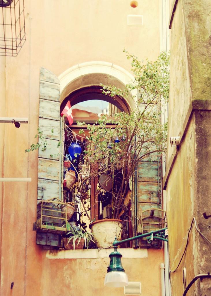 Venezia 2013 I