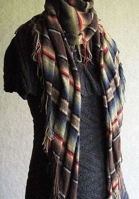 scarf_cropped_medium2