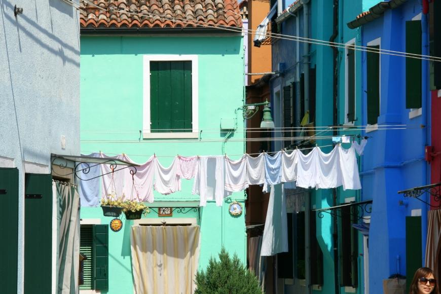 venezia 2 parte (10)