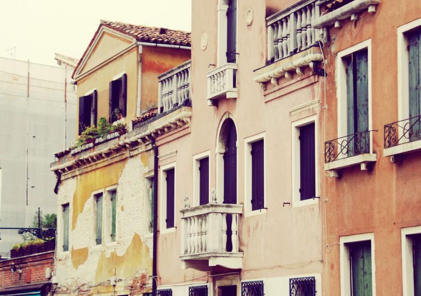 venezia 2 parte (24)