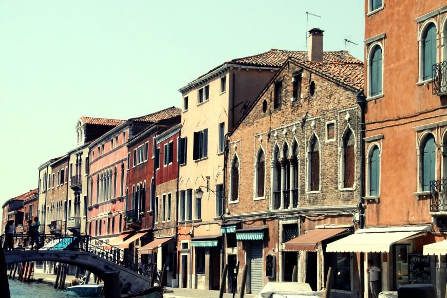 venezia 2 parte (25)
