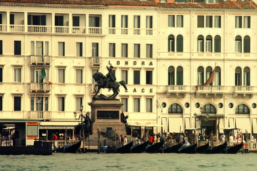 venezia 2 parte (28)