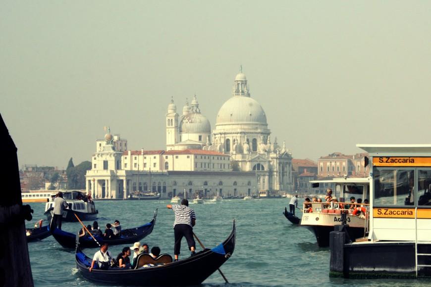 venezia 2 parte (29)
