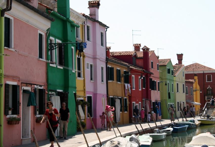 venezia 2 parte (3)