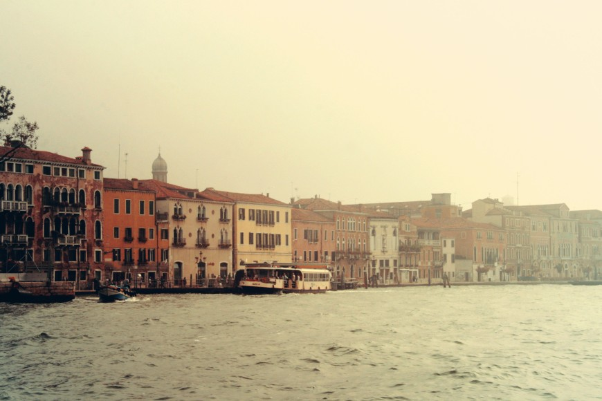 venezia 2 parte (37)