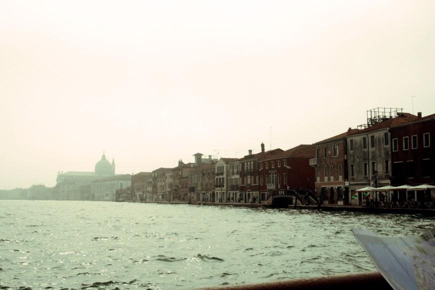 venezia 2 parte (38)