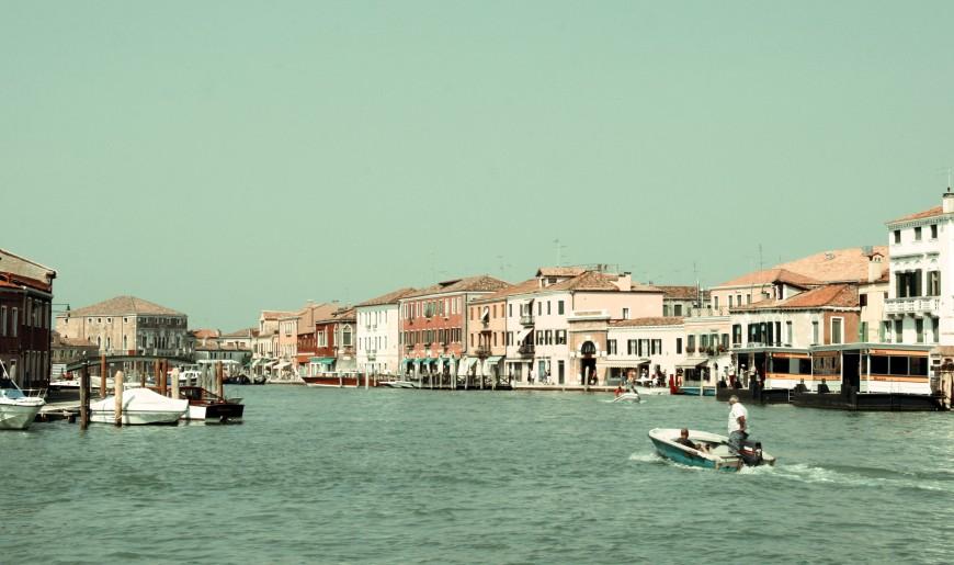venezia 2 parte (44)