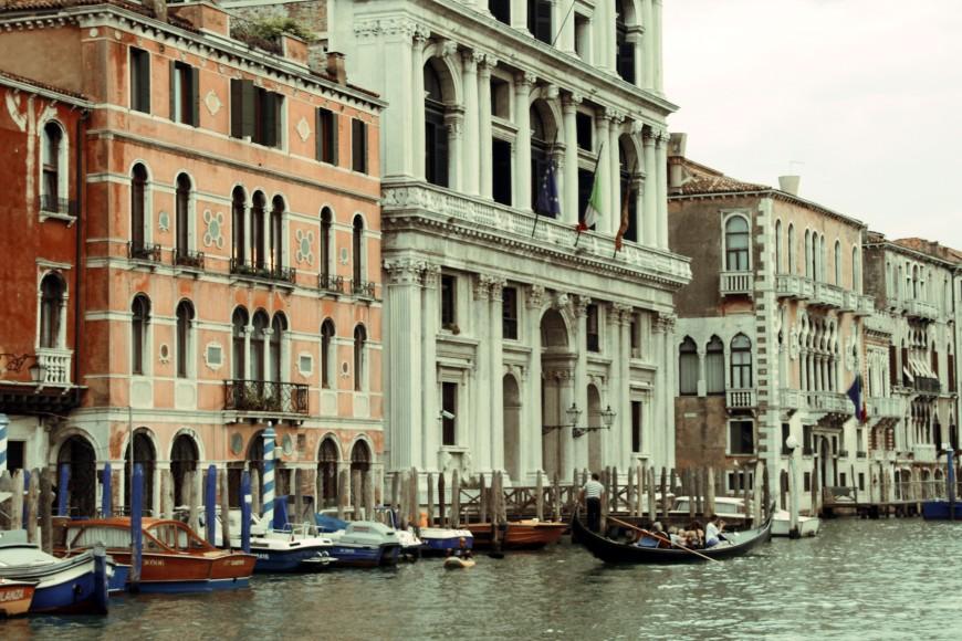 venezia 2 parte (48)