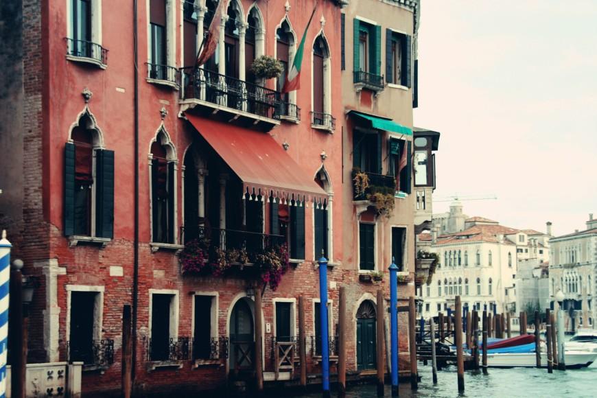 venezia 2 parte (52)