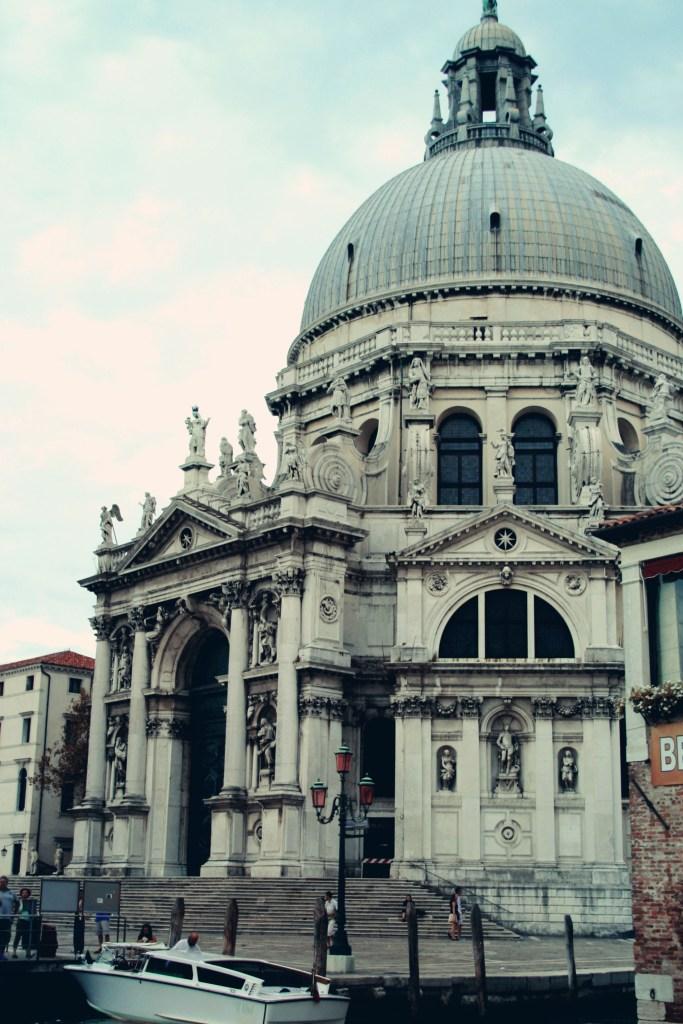 venezia 2 parte (53)