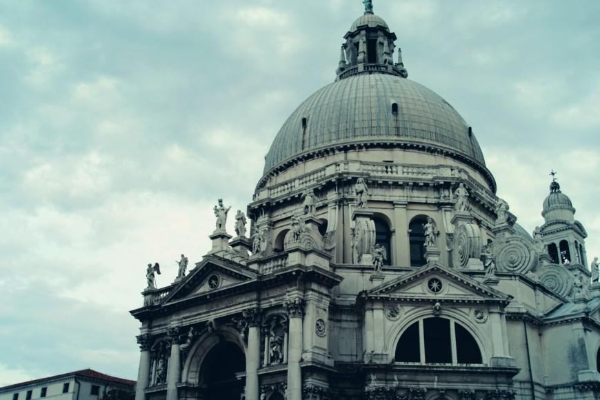 venezia 2 parte (54)