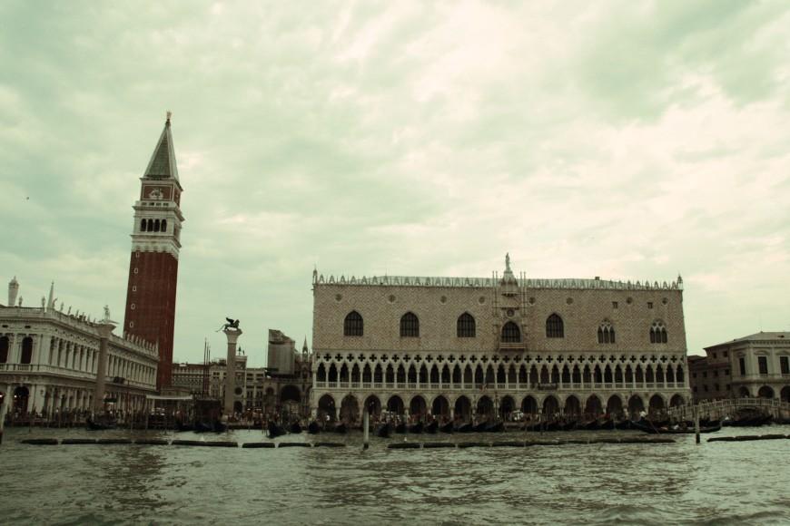 venezia 2 parte (56)