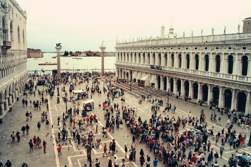 venezia 3 parte (11)
