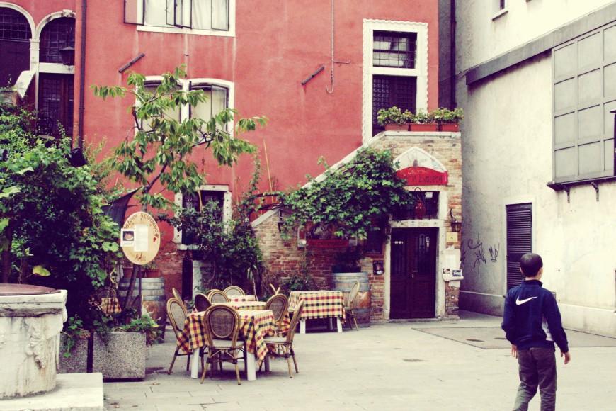 venezia 3 parte (17)
