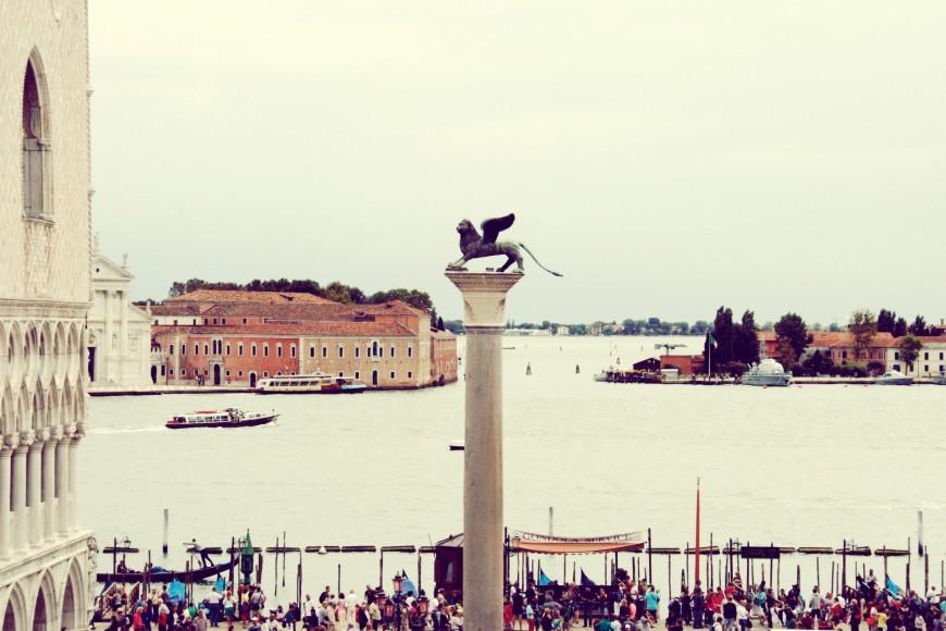 venezia 3 parte (19)