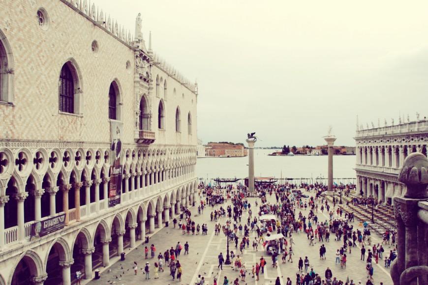 venezia 3 parte (20)