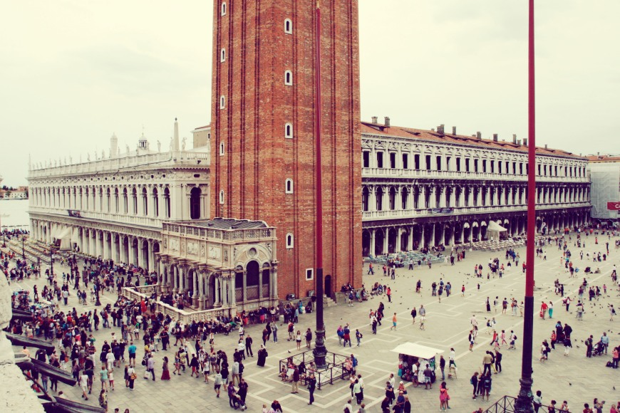 venezia 3 parte (23)
