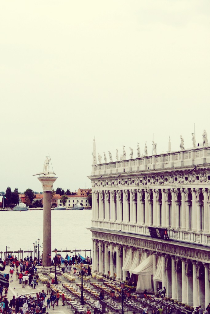 venezia 3 parte (24)