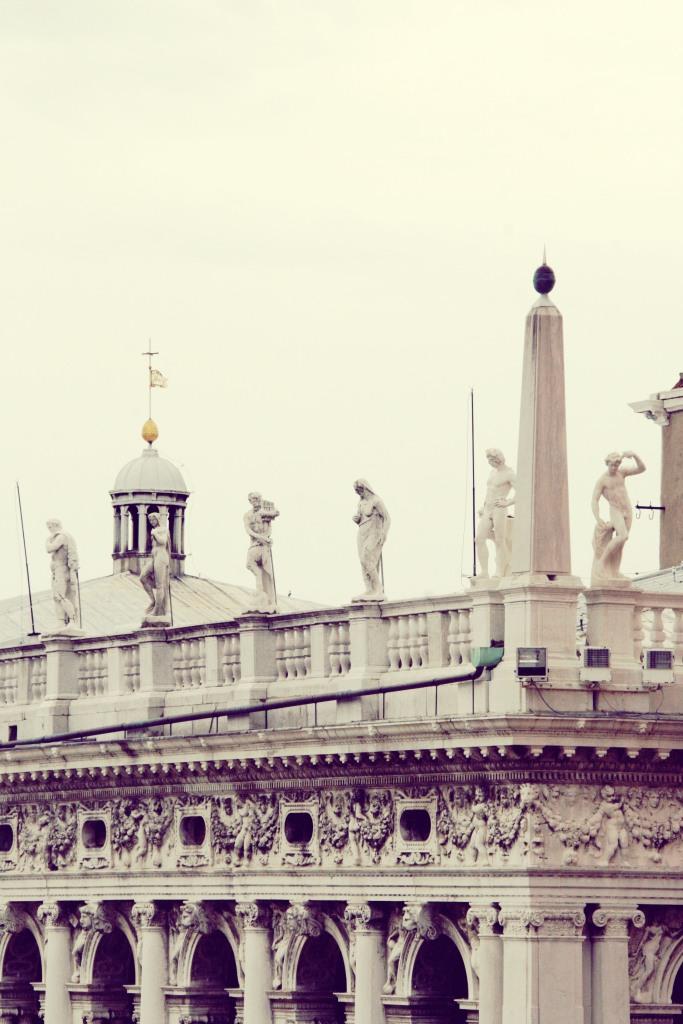 venezia 3 parte (26)
