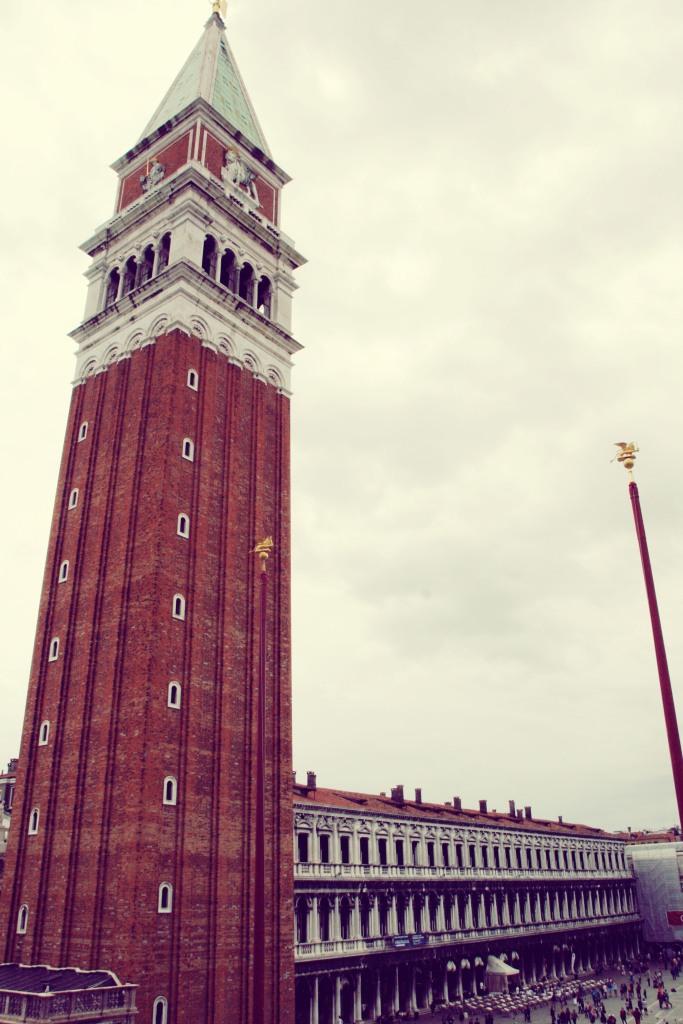 venezia 3 parte (27)