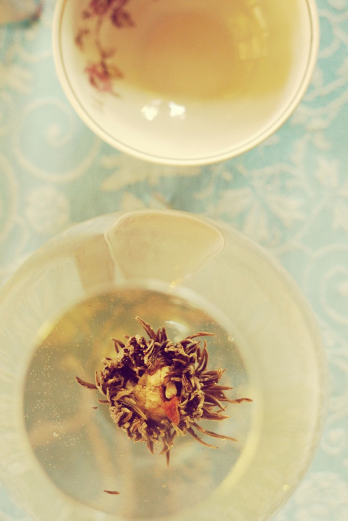 flower of tea (2)
