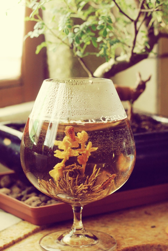 flower of tea (5)