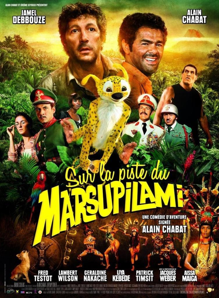 Sur_la_piste_du_Marsupilami-960638232-large