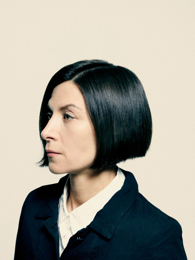 donna-tartt-time-100-feat-copy