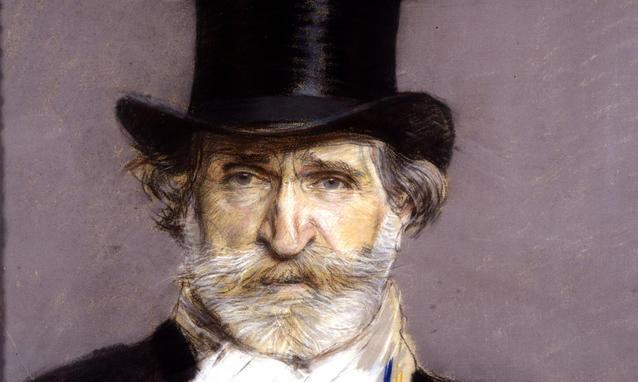 Leggete-le-lettere-di-Giuseppe-Verdi-se-cercate-sorprese_h_partb