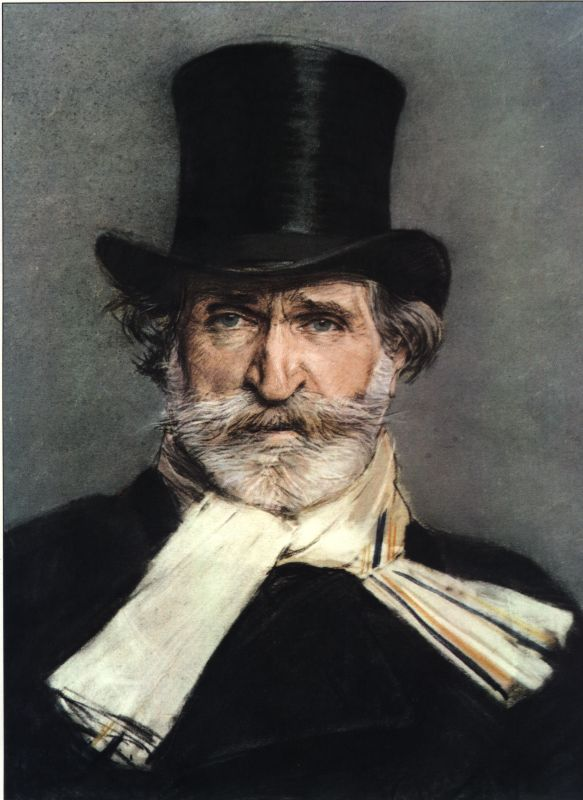 Verdi_Top_Hat