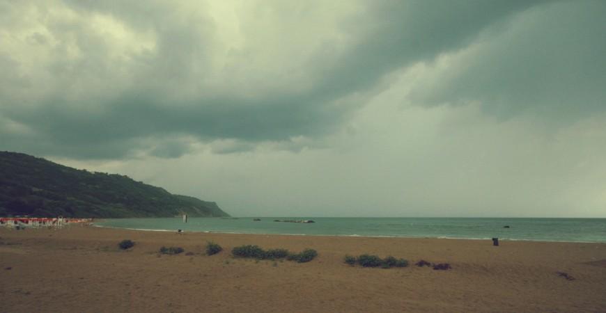 temporale agosto2014 (1)