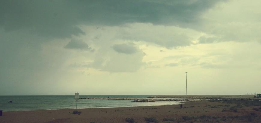 temporale agosto2014 (2)
