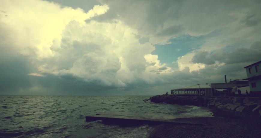 temporale agosto2014 (3)