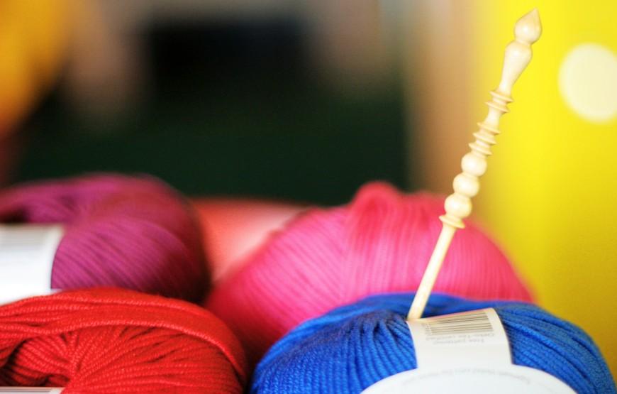 yarn (10)