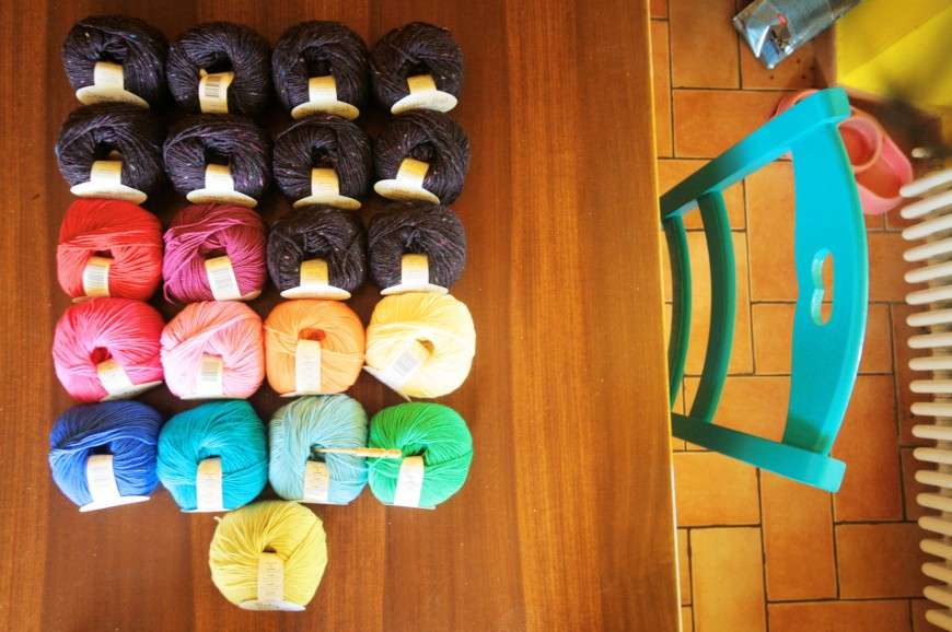 yarn (11)