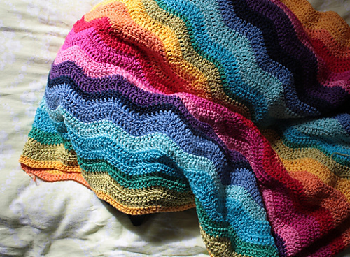 yarn (3)