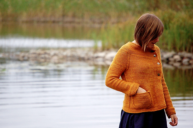yarn (7)