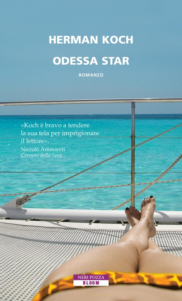 es Odessa star_Layout 1